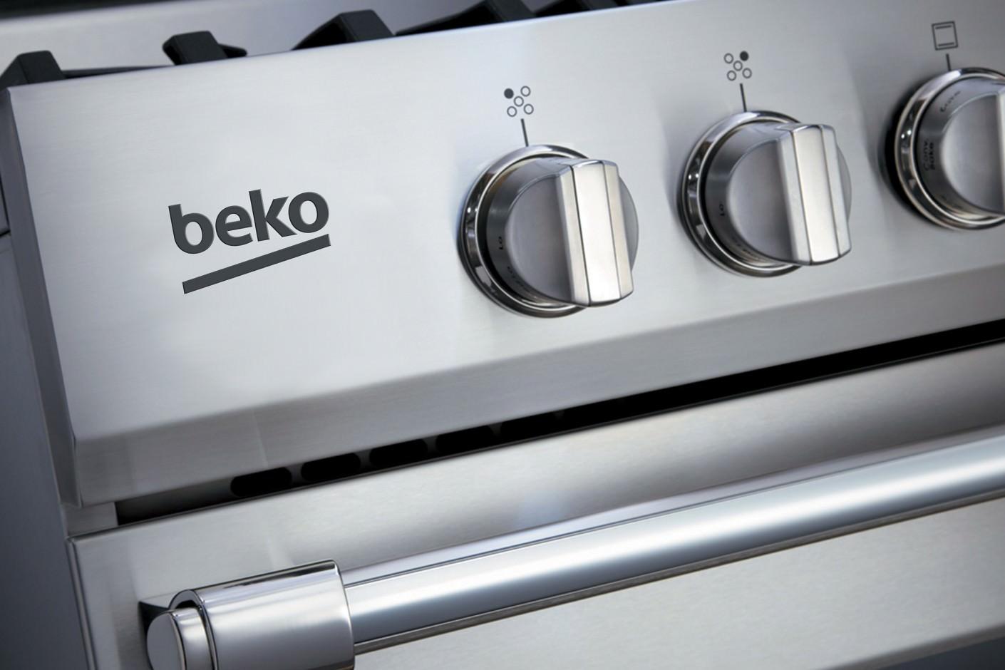 Beko photo