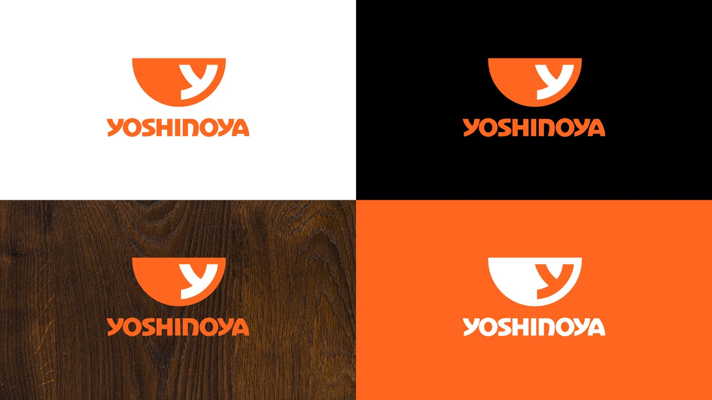 Yoshinoya photo